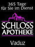 Schloss Apotheke