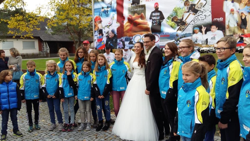Hochzeit Marina 24_10_2015