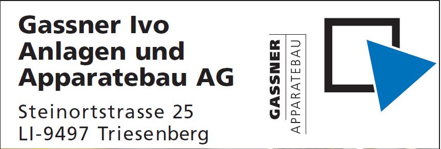 Logo Ivo Gassner png