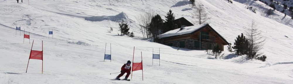 Skiclub Triesenberg